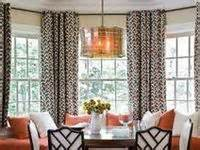 kitchen window ideas pictures 24 best breakfast nook window treatment ideas images on