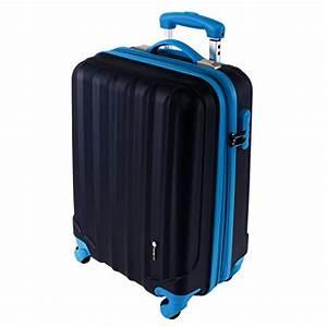 Kleiner Koffer Mit 4 Rollen : pianeta ibiza hartschalen koffer trolley mit 4 rollen ~ Kayakingforconservation.com Haus und Dekorationen