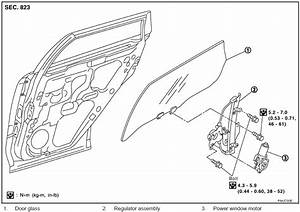 chevy door parts diagram chevy free engine image for With furthermore chevy impala wiring diagram besides 1996 acura integra gsr