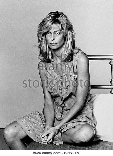 farrah fawcett stock photos farrah fawcett stock images alamy