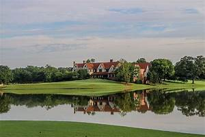 Golf Lounge : east lake golf club wikipedia ~ Gottalentnigeria.com Avis de Voitures