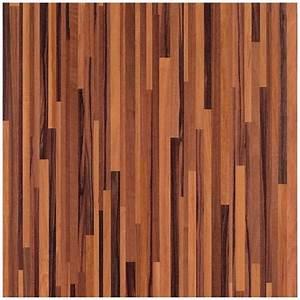 Arbeitsplatte Küche 60 Cm : arbeitsplatte 60 cm x 3 9 cm maron holznachbildung bbl 329 kaufen bei obi ~ Indierocktalk.com Haus und Dekorationen