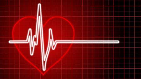 24 Hour Blood Pressure Monitor Hire Melbourne