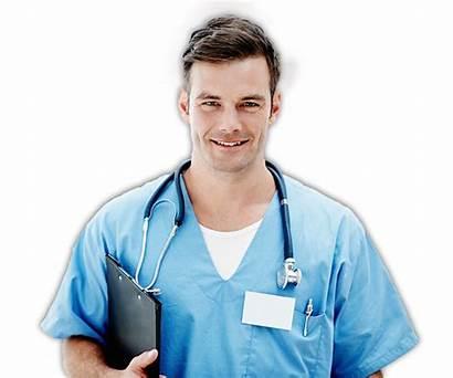 Doctor Surgeon Surgeons Transparent Doctors Male Surgery