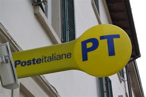 Orari Ufficio Postale Firenze by Truffa Ai Danni Dei Risparmiatori Delle Poste Iniziano I