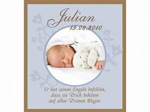 Anzahl Tage Berechnen Zwischen Zwei Daten : taufkerze f r ihr baby mit foto und taufspruch fotogestaltung hellblau ~ Themetempest.com Abrechnung