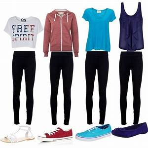 Best 25+ Cute outfits with leggings ideas on Pinterest | Boots and leggings Long shirts for ...