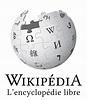 French Wikipedia - Wikipedia