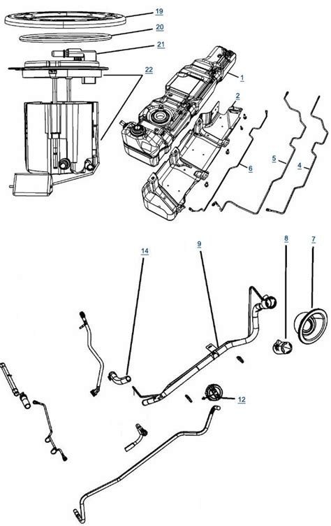 2010 jeep wrangler wiring harness jeep auto wiring diagrams