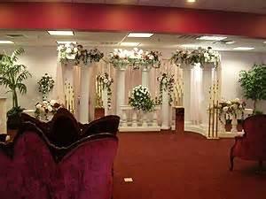 a white wedding chapel more wedding venues at white chapel