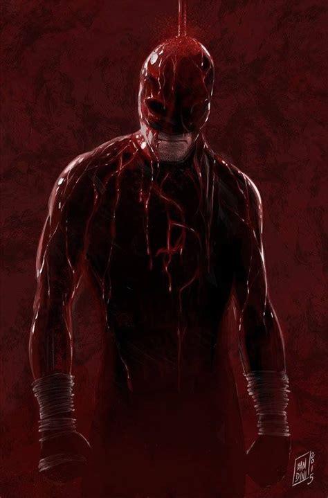 Darth Vader Background Hd 749 Best Dare Devil Images On Pinterest Marvel Universe Comics And Daredevil Artwork
