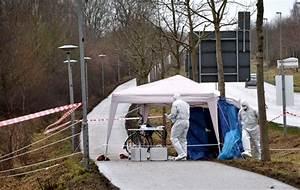Wo Liegt Lübeck : l beck toter liegt am stra enrand tatverd chtiger festgenommen wochenspiegel online ~ Orissabook.com Haus und Dekorationen