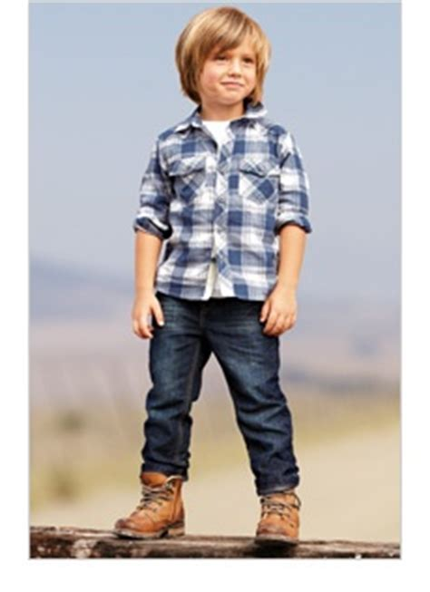 1000+ images about Outfits And Such For My Country Babies on Pinterest   Little country boys ...