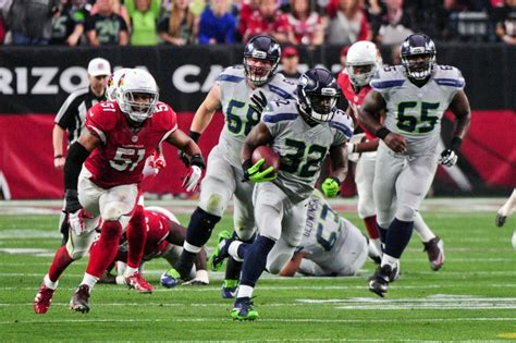 seahawks  cardinals    learned