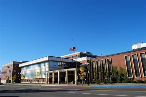 anoka county court house courthousehistory a historical look at out nation s