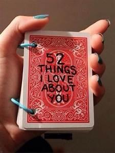 Best 25 Girlfriend Gift Ideas On Pinterest Gift For
