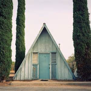 a frames homes tiny a frame cabin tiny house pins