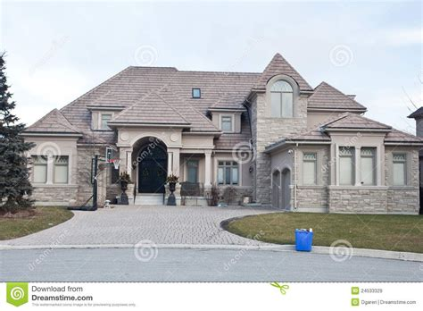 Family Home by Luxury Single Family Homes Search Luxury Homes