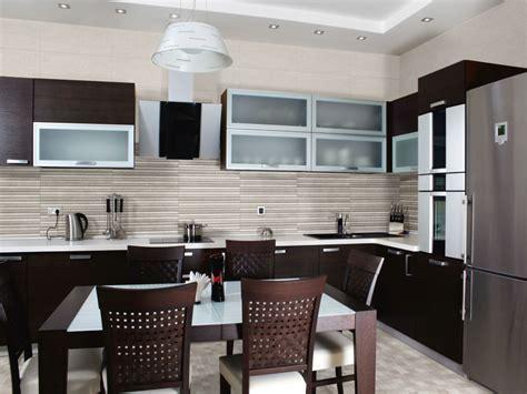 wall tiles for kitchen ideas kitchen ceramic kitchen ceramic wall tile ideas modern
