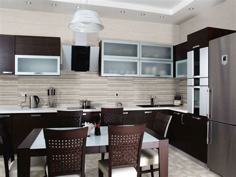 kitchen tiles ideas pictures kitchen ceramic kitchen ceramic wall tile ideas modern