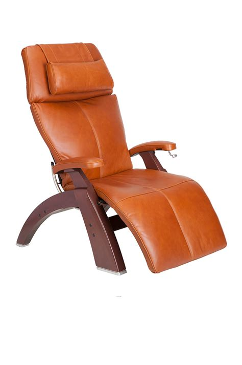 human touch zero gravity chair home furniture design