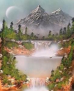 Nature Art Gallery | Nature Wallpapers by Artists | Most ...