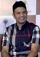 Bhushan Kumar - Wikipedia