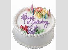 Scottish Actors Happy Birthday Ewan McGregor!