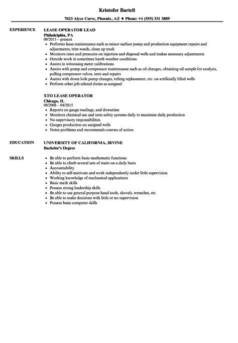 Sle Leasing Resume by Field Resume Skills Field Wallpaper Hd 2018