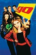 Go (1999) - Posters — The Movie Database (TMDb)