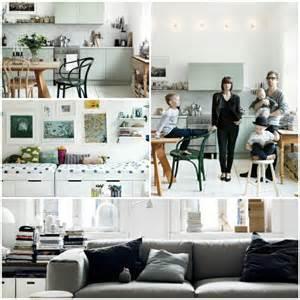 skandinavisches design mã bel skandinavisches design möbel skandinavisches design als inspirationsquelle f r ihre