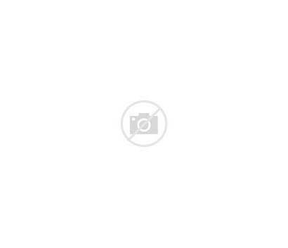 Drum Bebop Premier Piece Classic Modern Kit