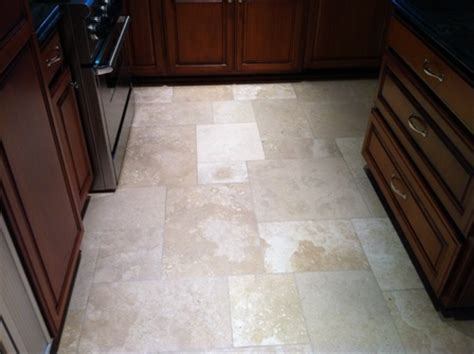 Tile and Grout Cleaning San Jose, Palo Alto, Los Gatos