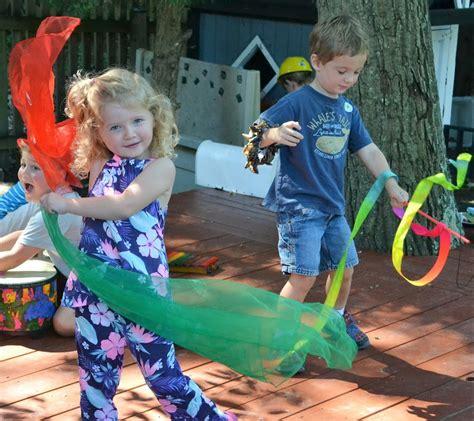 welcome best beginning preschool annapolis maryland 383   Dancing