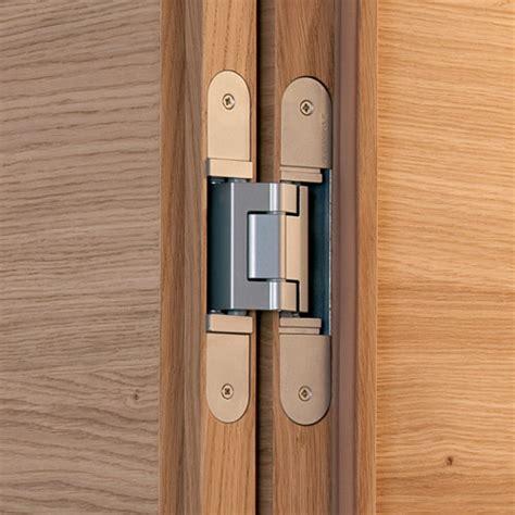 hidden hinges for cabinet doors hidden cabinet door hinges cabinet doors