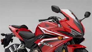 Honda Cbr150r Facelift  K45g  Tetap Overbore  Tambah Ganas  Camshaft Dan Ecu Di