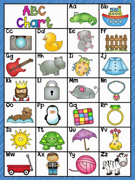 alphabet interactive notebook freebie kinderland 219 | ece1a0d5ab2125618fee91c17c85134e preschool alphabet alphabet activities