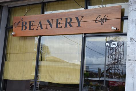 Find hours of operation, street address, driving map, and contact information. List of Coffee Shops in Cagayan de Oro For the Coffee ...