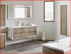 Ikea Meuble De Salle De Bain : meuble haut ikea salle de bain lille maison ~ Melissatoandfro.com Idées de Décoration