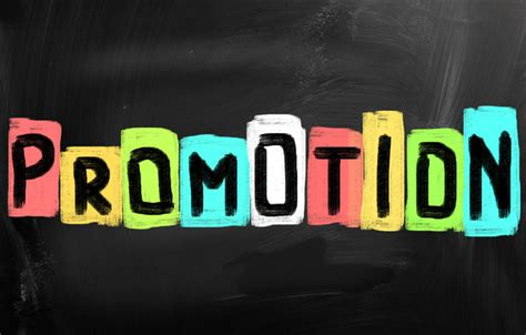 dental practice promotion ideas  strengthen internal