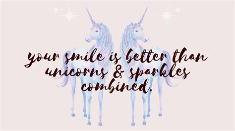 unicorn wallpapers  background pictures
