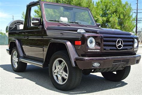 We still own it and drive it. 1985 Mercedes-Benz 280GE | Benz, Suv, Cars for sale