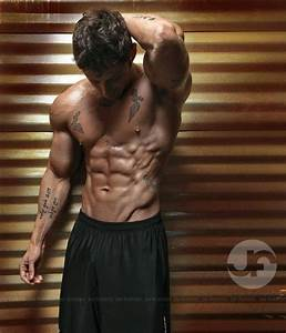 5 Tips And Tricks To Get Ripped Abs For Summer