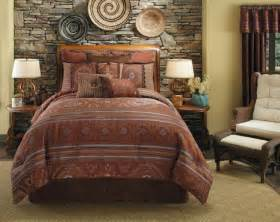 total fab southwest style comforters and native american indian themed bedding