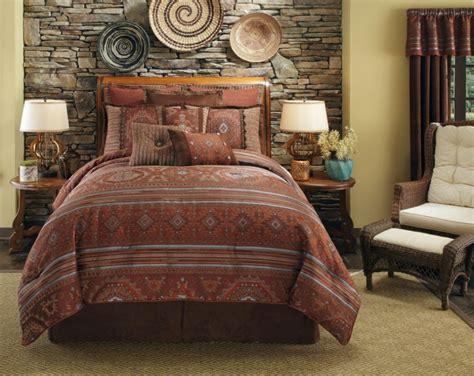 southwestern bedroom designs  home interior god