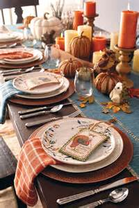 best 25 thanksgiving table decor ideas on fall table thanksgiving ideas and