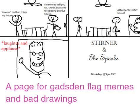 Stirner Memes - funny stirner memes of 2017 on sizzle max