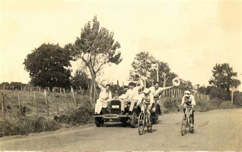 Día Mundial de la Bicicleta: Por qué se celebra el 3 de ...