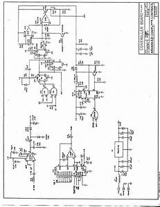 Naze32 Wiring Diagram - Ss3.unrealdinnerbone.x10.bz on 2004 chevy express wiring diagram, 2004 chevy avalanche wiring diagram, 2004 chevy impala wiring diagram, 2004 chevy blazer wiring diagram, 2004 chevy suburban wiring diagram, 2004 chevy astro wiring diagram, 2004 chevy c4500 wiring diagram, 2004 chevy venture wiring diagram, 2004 chevy 2500hd wiring diagram, 2004 chevy cavalier wiring diagram, 2004 chevy malibu classic wiring diagram, 2004 chevy aveo wiring diagram,