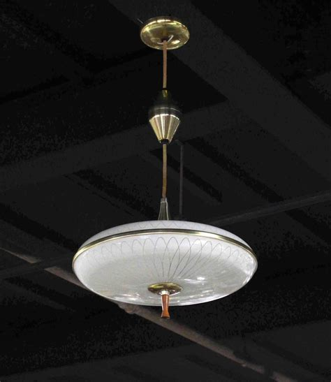 retractable light fixtures retractable adjustable height
